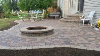beautiful Patio Furniture At Home Depot #4: how-much-does-it-cost-to-build-a-paver-patio-regarding-how-to-build-a-paver-patio-how-to-build-a-paver-patio-for-inspire.jpg