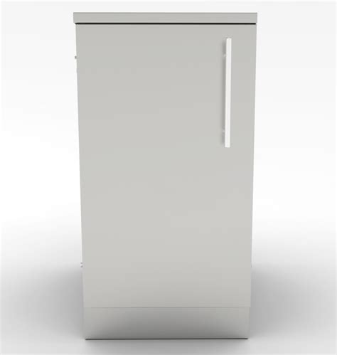 stainless steel cabinet doors stainless steel cabinet doors custom stainless steel