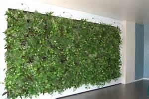 grüne dekoration grune farbe an der wand 211444 neuesten ideen f 252 r die