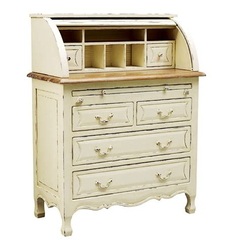 bramley bureau desk from desks bramley bureau desk from desks home
