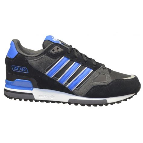 Adidas Zx 750 Suede adidas zx 750 suede mens trainers all sizes in various
