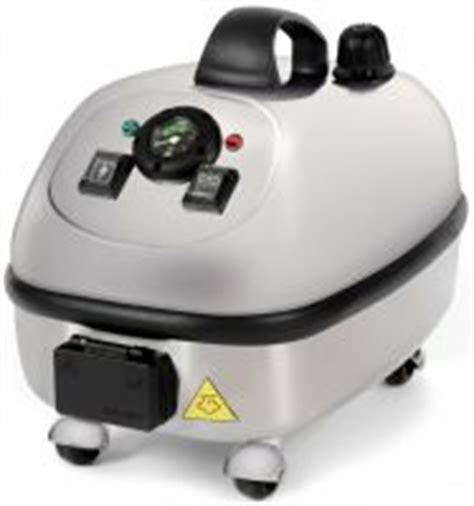 upholstery steam cleaner machine hard surface upholstery cleaner upholstery steam cleaning