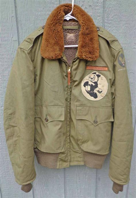 Sale Army Bomber Jacket 41 best vintage flight jackets images on