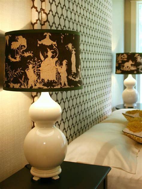 home beautiful original design crystal japan l shades for bedrooms home design