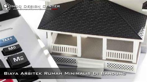Biaya Aborsi Bandung Biaya Arsitek Rumah Minimalis Di Bandung Jasa Gambar Rumah