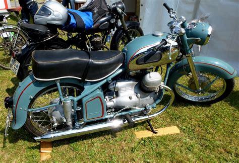 Victoria Motorrad Kaufen by Victoria Fotos Fahrzeugbilder De