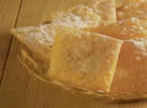 ladari a forma di ladina frittelle alla marmellata f 235 ies da marmulada cucina