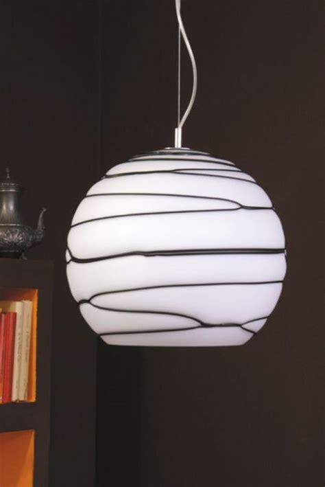 lightinthebox illuminazione oltre 25 fantastiche idee su illuminazione da letto