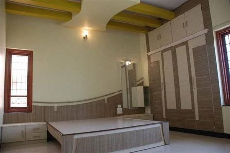 False Ceiling Bangalore by We Do All Type Of False Ceiling Work In Bangalore Services