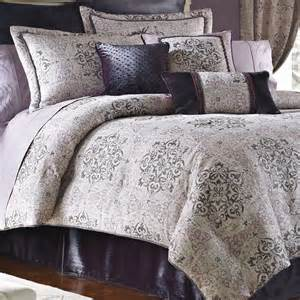 medallion comforter nomad medallion comforter bedding by croscill