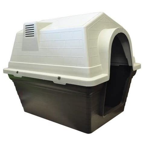 plastic dog house walmart rotational molding plastic dog house for sale 91097878