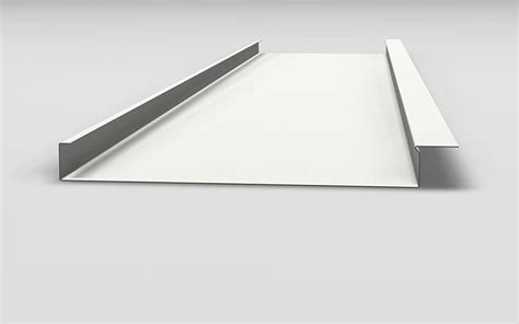 controsoffitti in alluminio doghe in alluminio c200 tecnesa