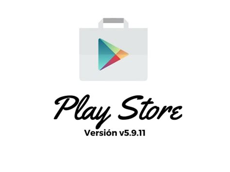 Play Store Xyz Descargar Play Store Android Jual Xyz