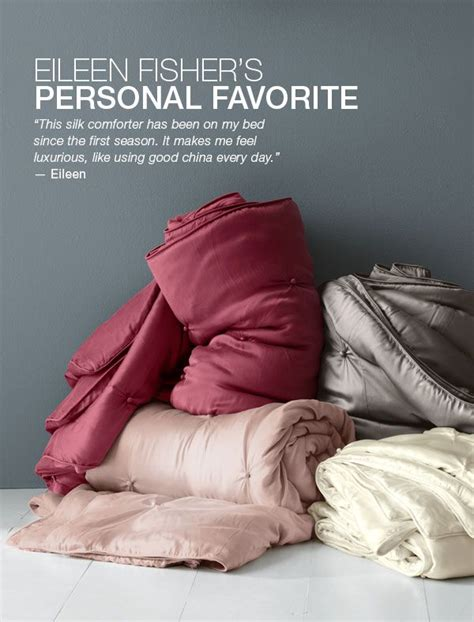 eileen fisher seasonless silk comforter 89 best eileen fisher clothes images on pinterest eileen