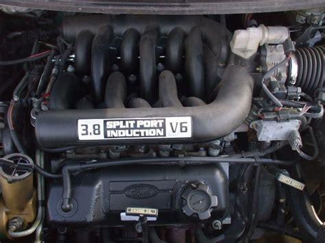 1996 ford truck aerostar engine intake manifold 6 245 4 used 1996 ford windstar engine intake manifold 6 232 3 8l lower