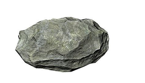 google images you rock rock png google search rocks and boulders pinterest
