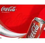 Coca Cola Wallpaper  History Amatil Logo 4