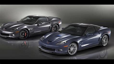 Chevrolet Corvette C8 2020 by The New 2020 Chevrolet Corvette C8 Sport Concept