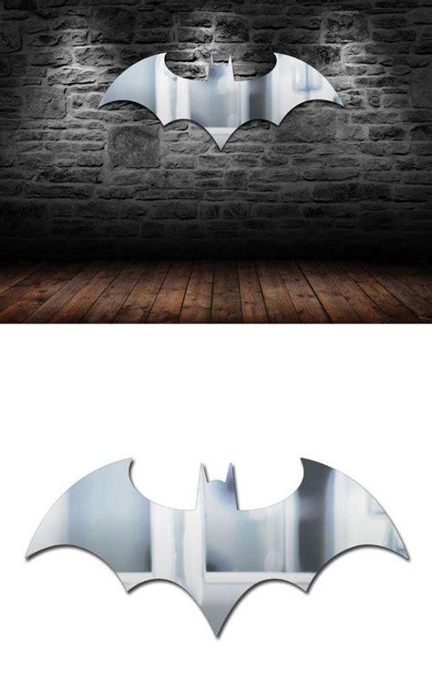 batman bathroom ideas best 20 batman bathroom ideas on pinterest