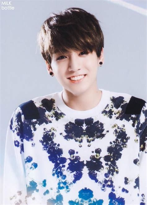 biography of jeon jungkook 17 best images about jungkook on pinterest hug you