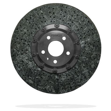 carbon ceramic brake it porsche 911 fusion sport kit fusion brakes carbon