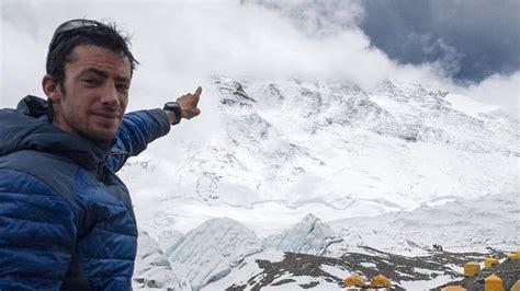 Film Everest Kinepolis | documental kilian jornet path to everest kinepolis espa 241 a