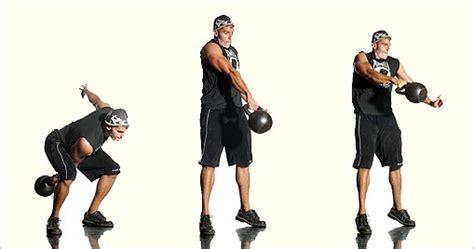 1 arm kettlebell swing guide to kettlebell exercises mahler s aggressive strength