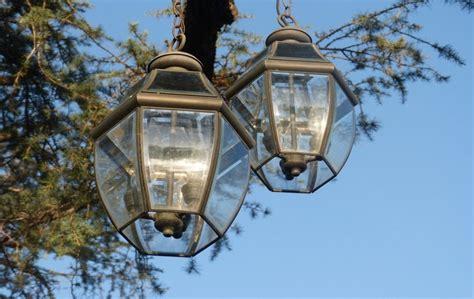 lighting fixtures northern virginia what is pendant lighting premier lighting of md dc