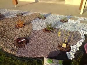 d 233 coration b 226 che mon jardin mois apr 232 s mois