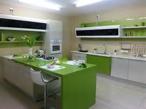 kitchen cabinets south africa 17 best images about oppein south africa showroom on