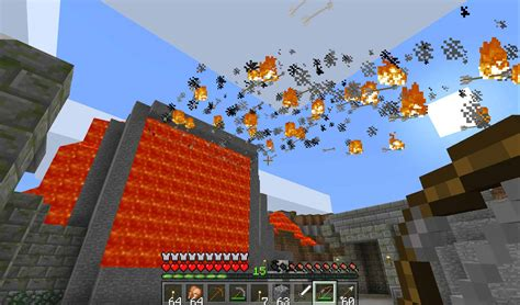 Vr Minecraft minecraft komt naar de samsung gear vr