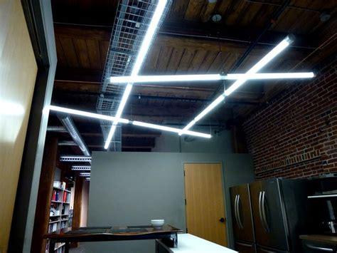 cool office lighting 38 best linear lighting images on pinterest linear