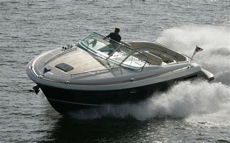 chris craft boats newport beach runabout boats for sale in newport beach california