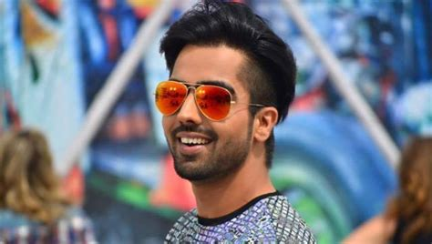 hardy sandhu pictures images hardy sandhu turns 29 humbled by fans love daily post