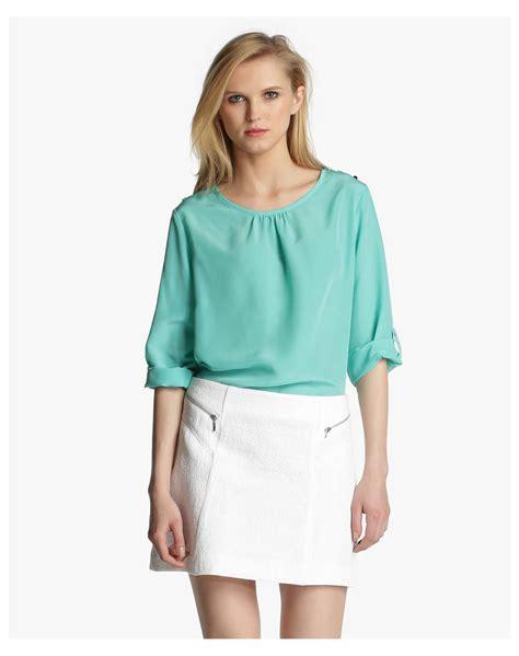 vestidos de formula joven del corte ingles modelos de faldas de f 243 rmula joven del corte ingl 233 s muy