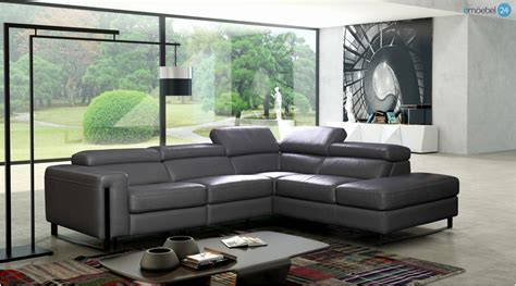 sofa mit relaxfunktion leder neu sofa mit relaxfunktion leder luxus home ideen home