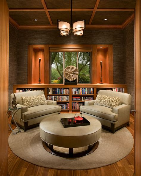 zen inspired living room 26 sleek and comfortable asian inspired living room ideas