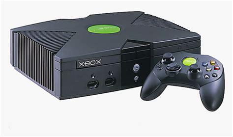 xbox xbox gamerpics  fortnite univerthabitat