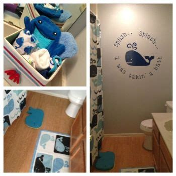 orca bathrooms 17 best images about kids bathroom on pinterest