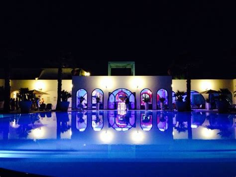 Tripadvisor Vacanze by Centro Vacanze Prices Resort Reviews Abruzzo