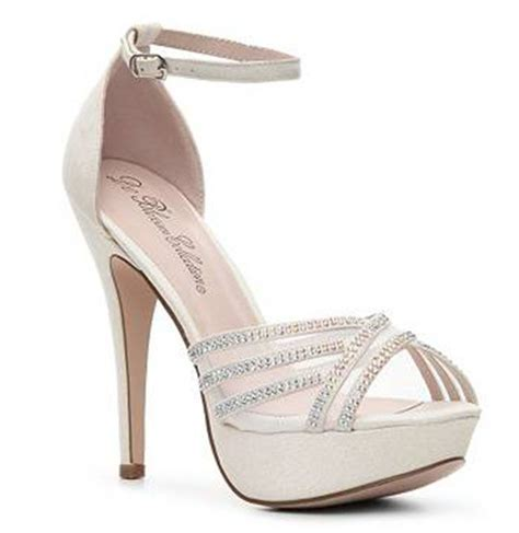 252 best images about Wedding Shoes on Pinterest
