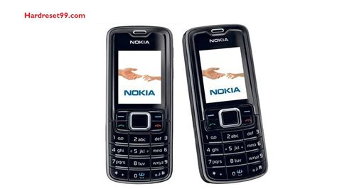 nokia n95 hard reset how to factory reset nokia 3110 hard reset how to factory reset
