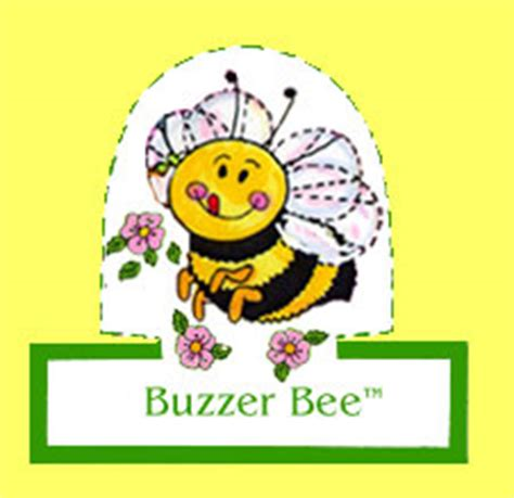 bee finger puppet template best photos of bee finger puppet template bumble bee