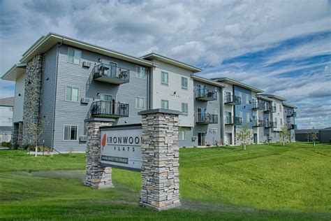 1 bedroom apartments fargo nd ironwood flats fargo nd apartment finder