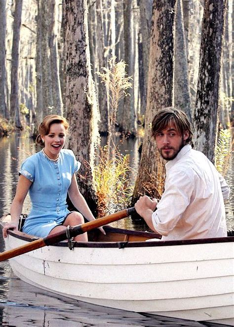 where was the love boat filmed the notebook filmed in beautiful south carolina this