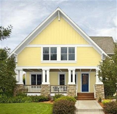 yellow house with blue door columns the rock and the o jays on pinterest