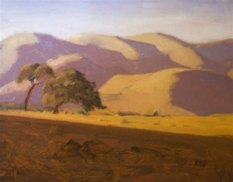 Landscape Pictures To Paint In Oils Paint Draw Paint Learn To Draw Painting Basics