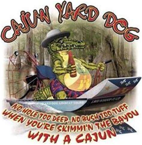 cajun yard cajun and creole lifestyles and cooking on louisiana gumbo and louisiana