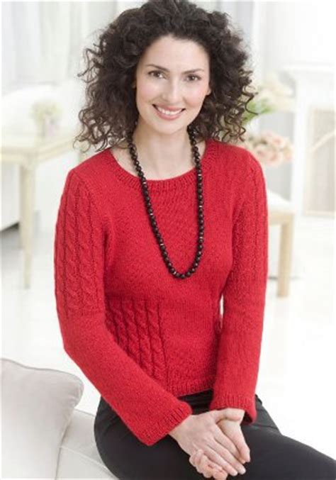 knitting patterns women s sweaters free how to knit a sweater 7 free sweater patterns
