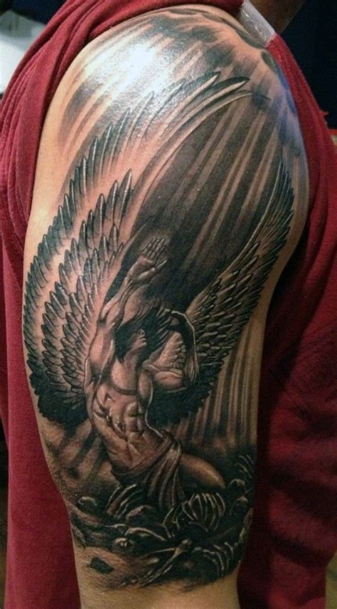 best angel tattoo designs 100 best tattoos for and tattoos